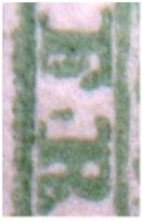 Matrisfel 2 - 1868 pos 7