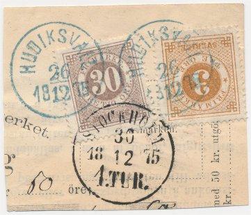 33ore_postanvisningsklipp