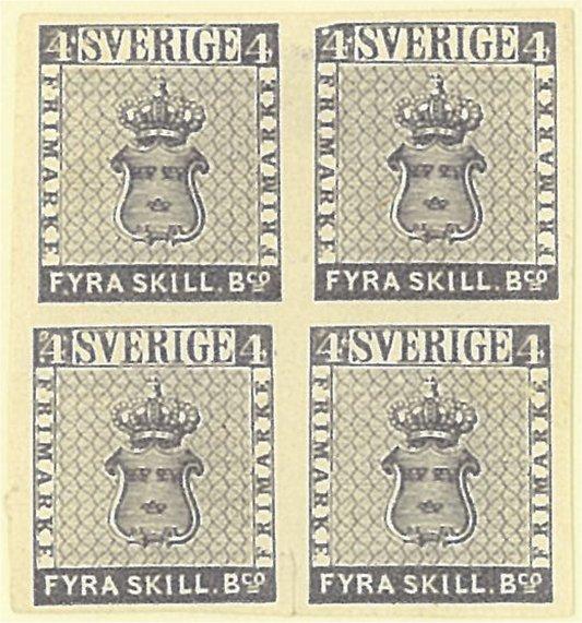 4skill_violett_4block_stor