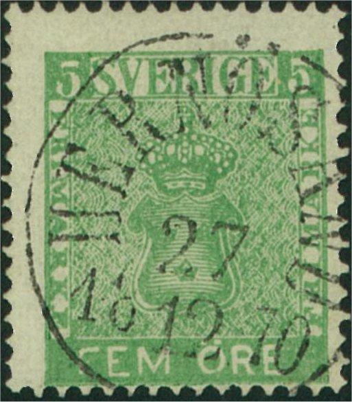 7e2stor