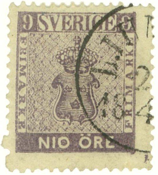 81stor