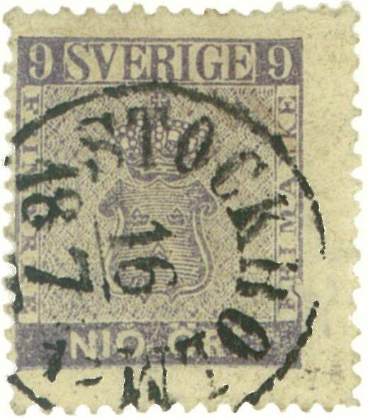 93stor