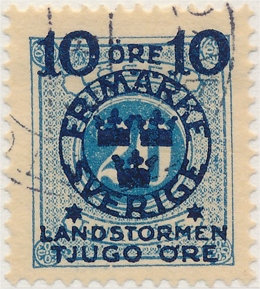 120a_stor