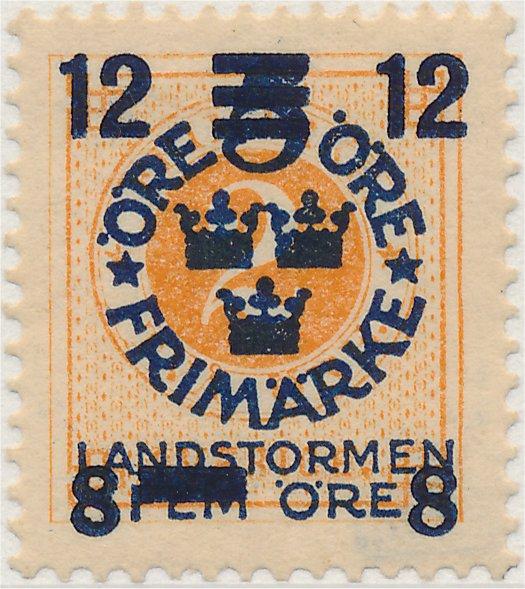 126v3