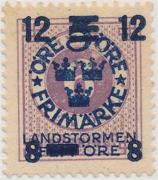130v2