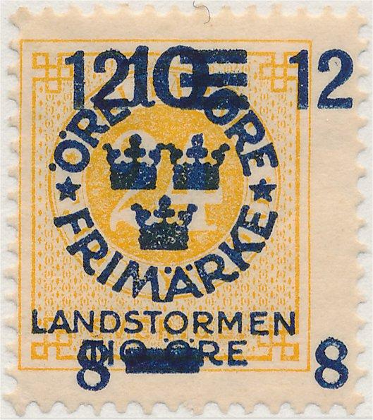 133v1