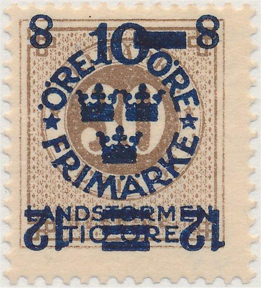 134v1