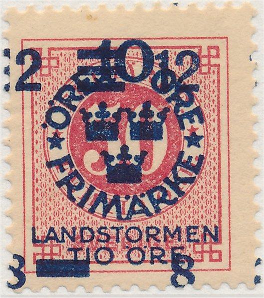 135v1