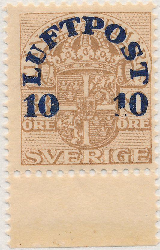 136va
