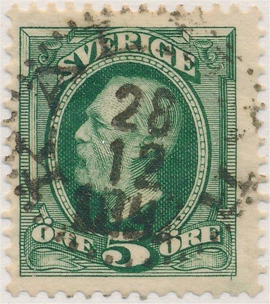 52v12_stor