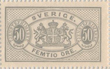 pos50