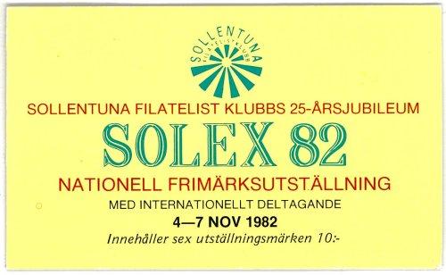 solex82_omslag