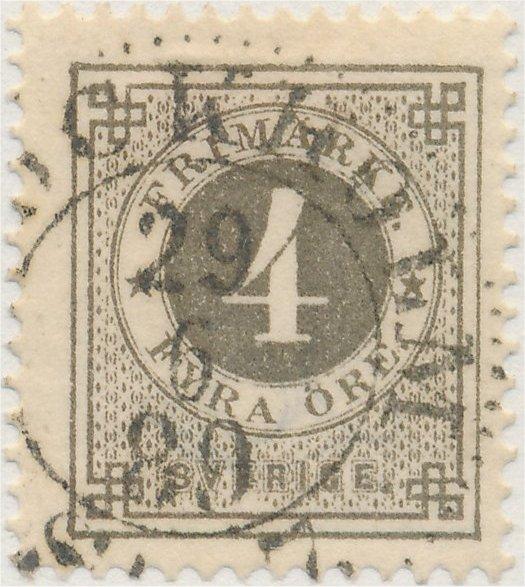 42v4a