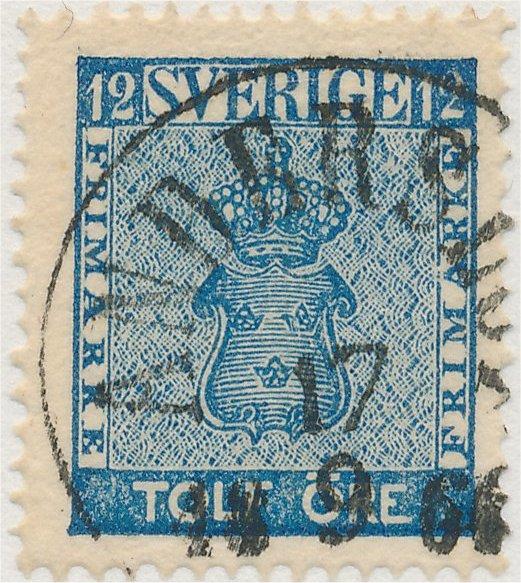 ANDERSLÖF 1864-1872
