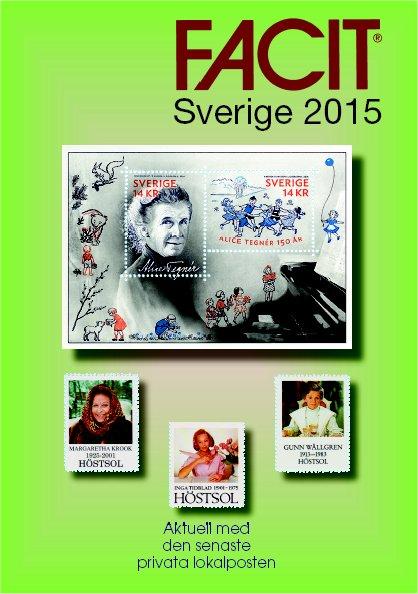 facit_sverige_2015