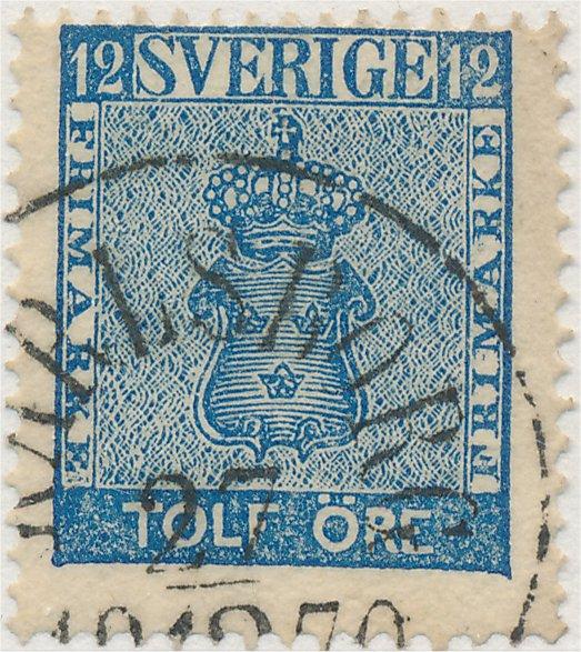 karlsborg_stor