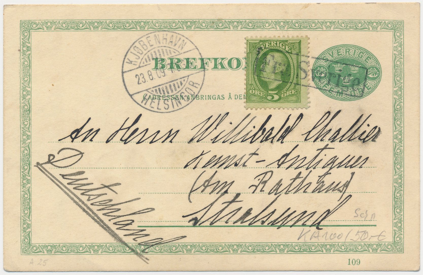 10_brevkort_fra_sverige_23_7_1909