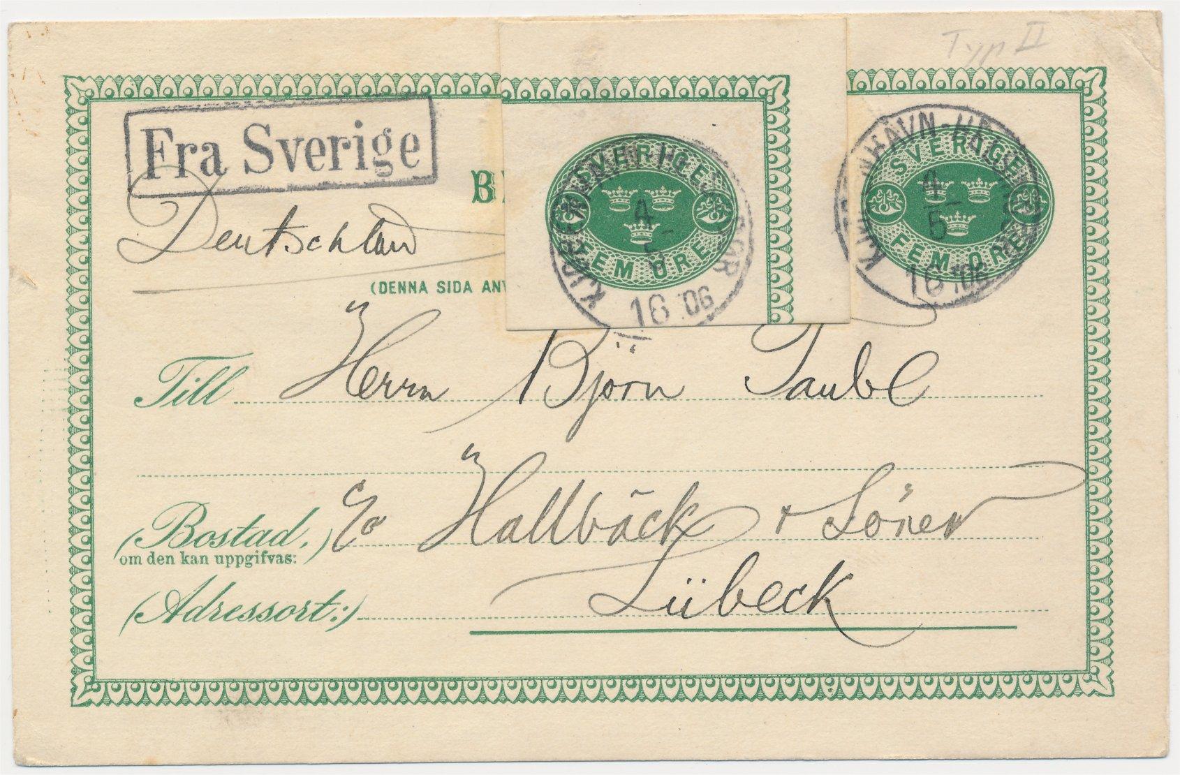 10_brevkort_kjobenh_helsingor_4_5_1897