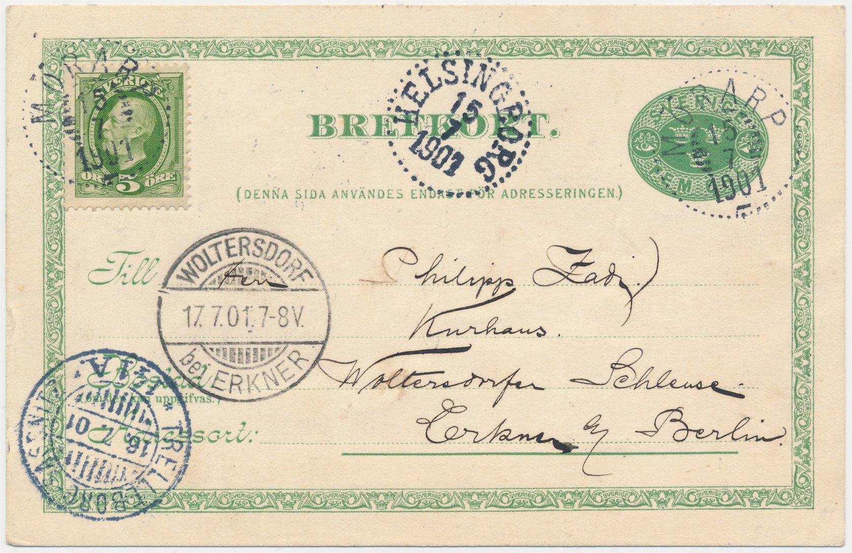 10_brevkort_morarp_15_7_1901