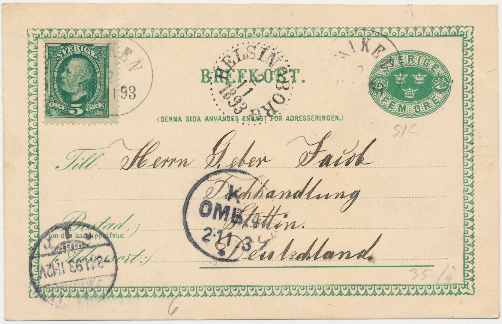10_brevkort_wiken_2_11_1893