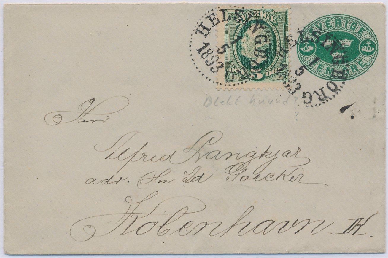 10_helsingborg_1_5_1893