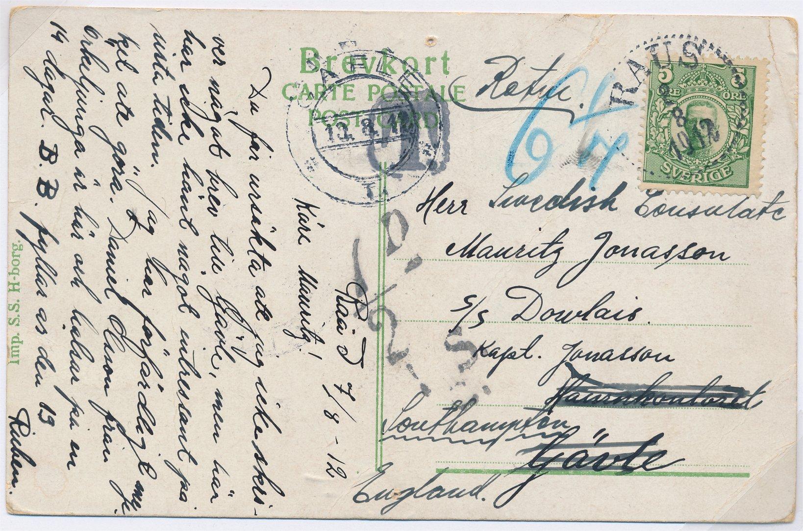 10_raus_8_8_1912