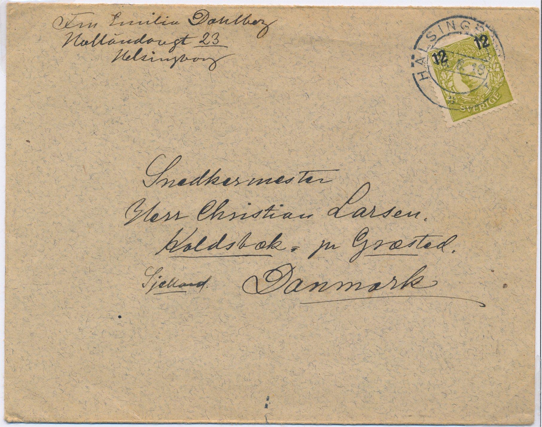 12_halsingborg_25_6_1918