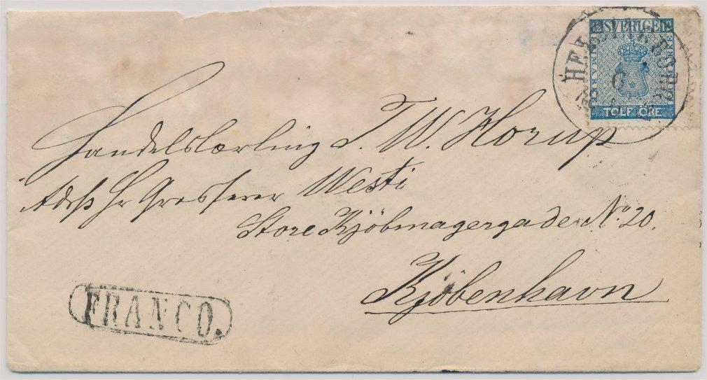 12_helsingborg_6_5_1872_stor