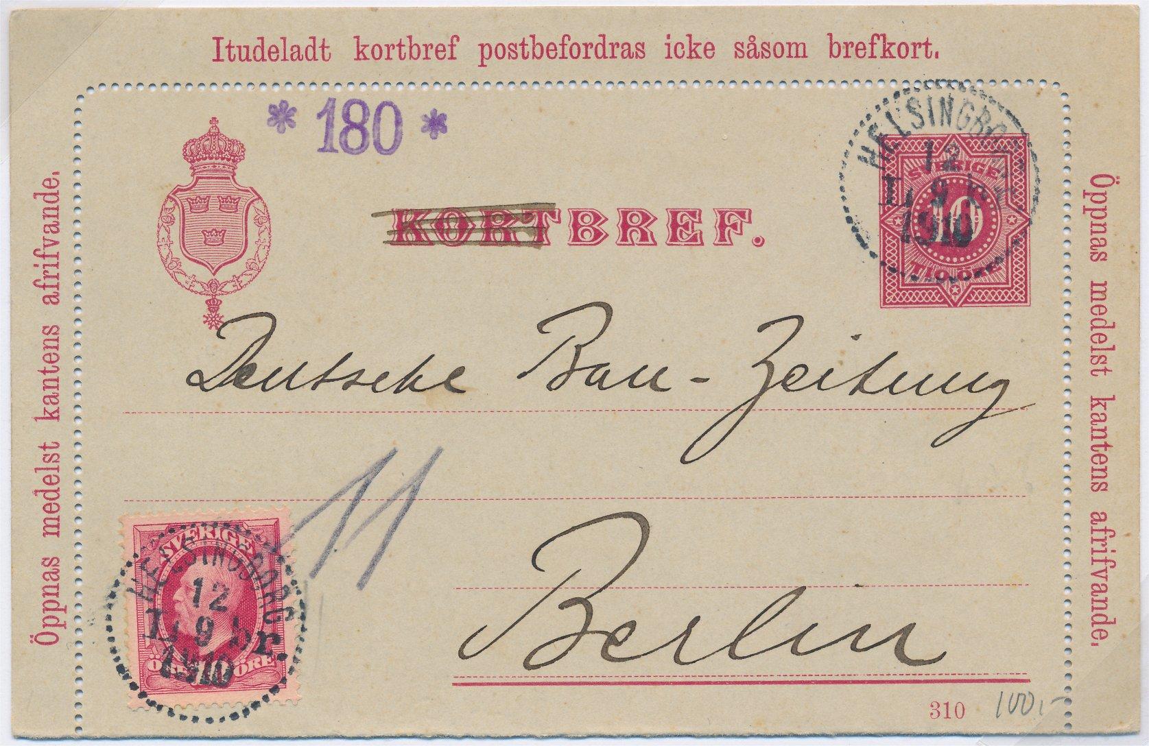 20_helsingborg_12_9_1910