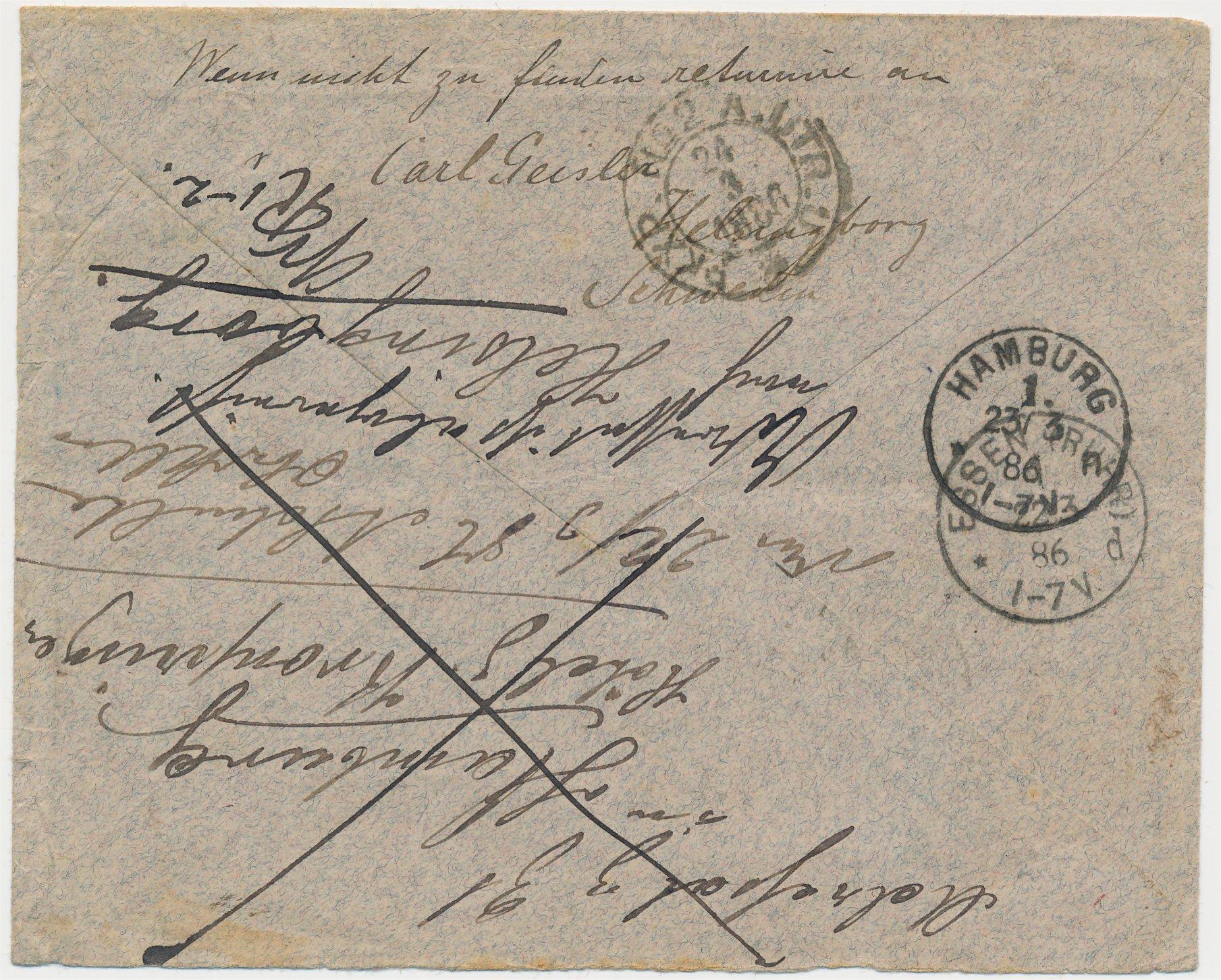 20_helsingborg_1886_baksida