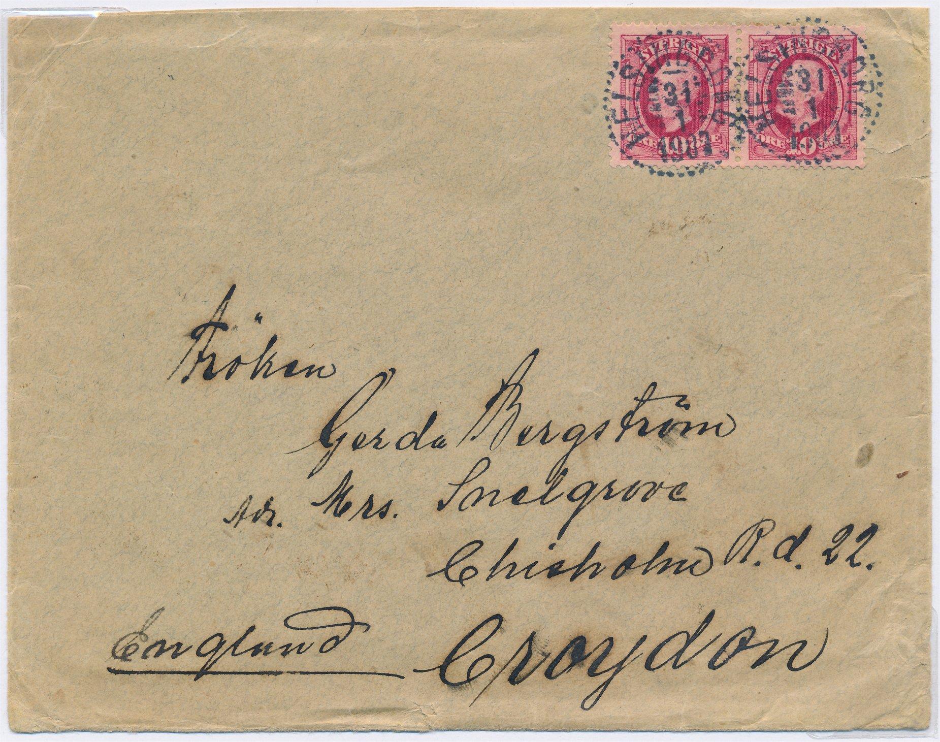 20_helsingborg_31_1_1907