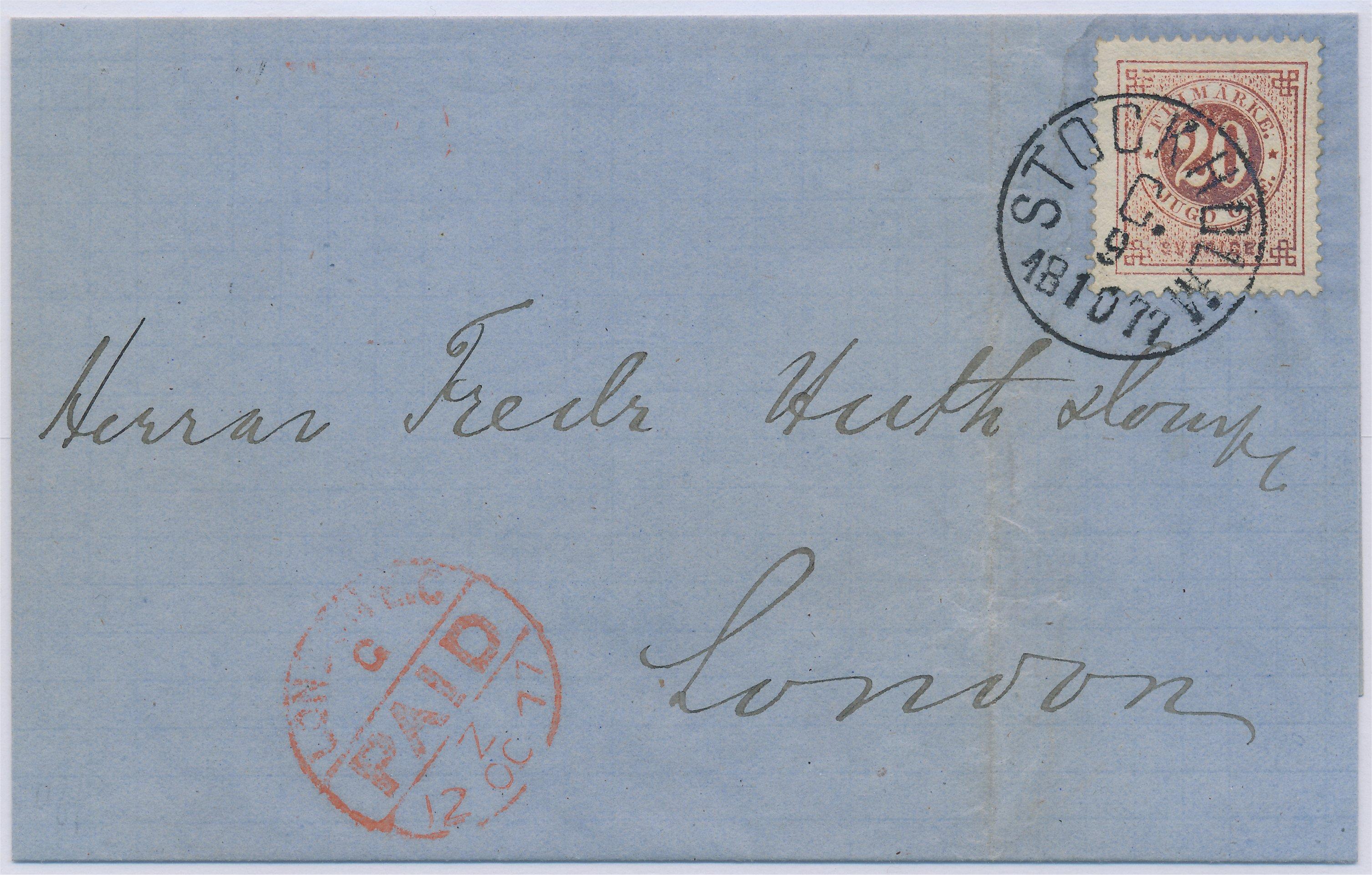 20_stockholm_9_10_1877