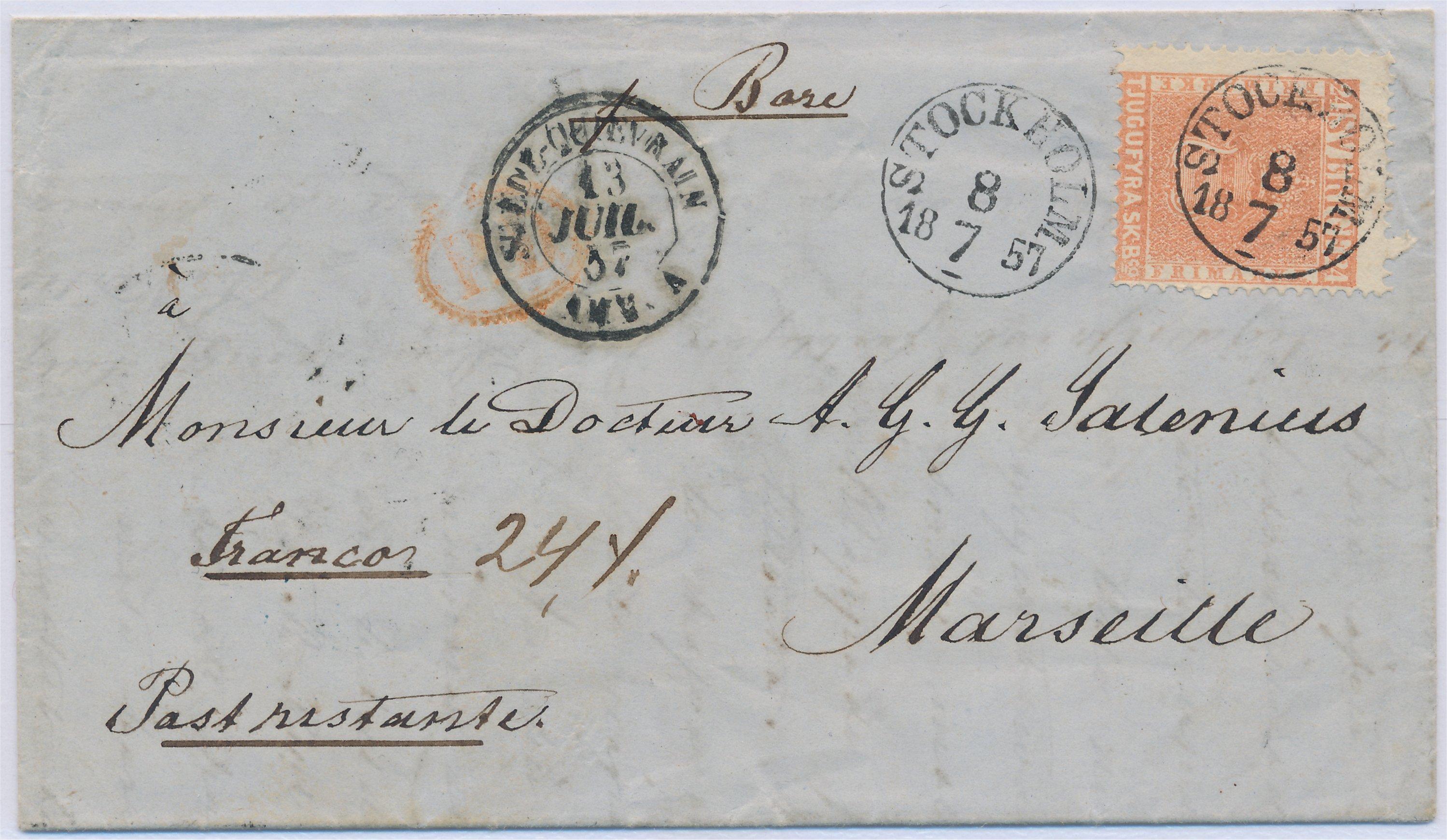 24skill_stockholm_8_7_1857