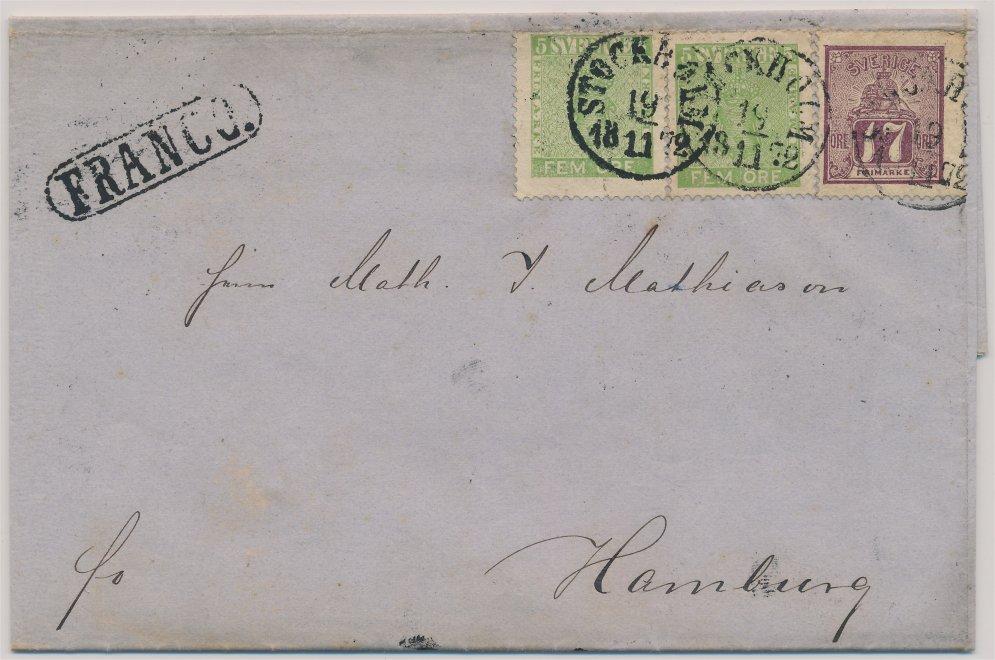 27_stockholm_19_11_1872_stor