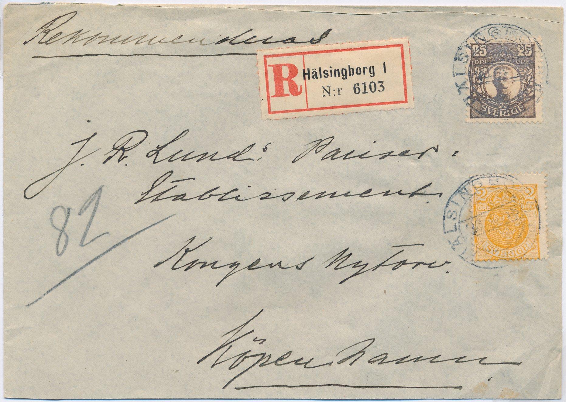 27rek_halsingborg_23_8_1918
