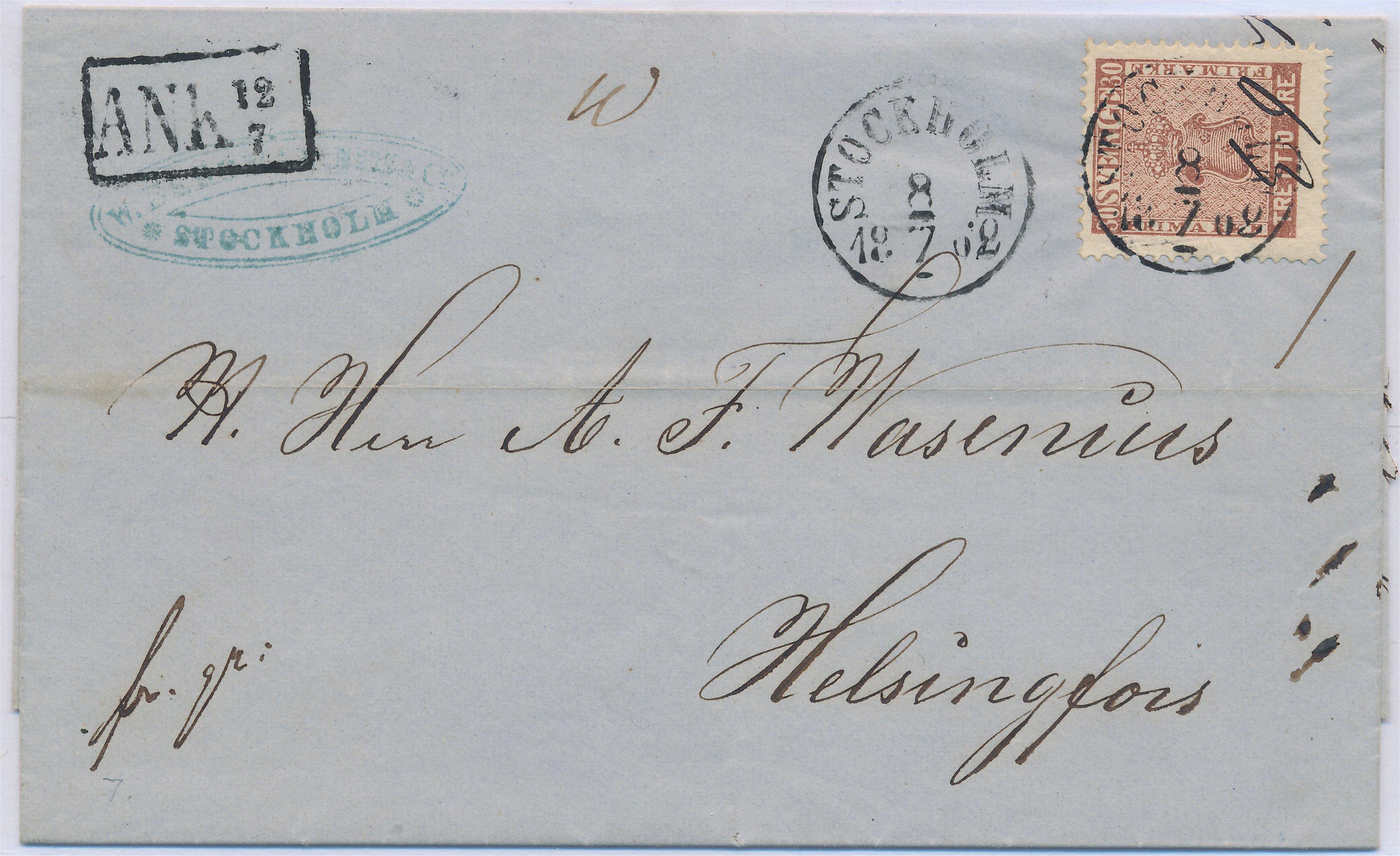 30_stockholm_8_7_1862