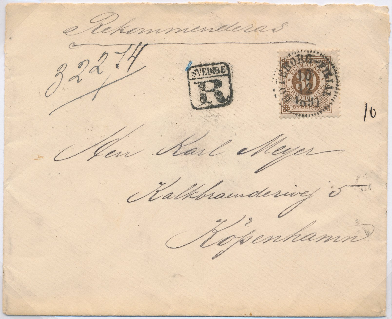 30rek_goteborg_filial_10_12_1891