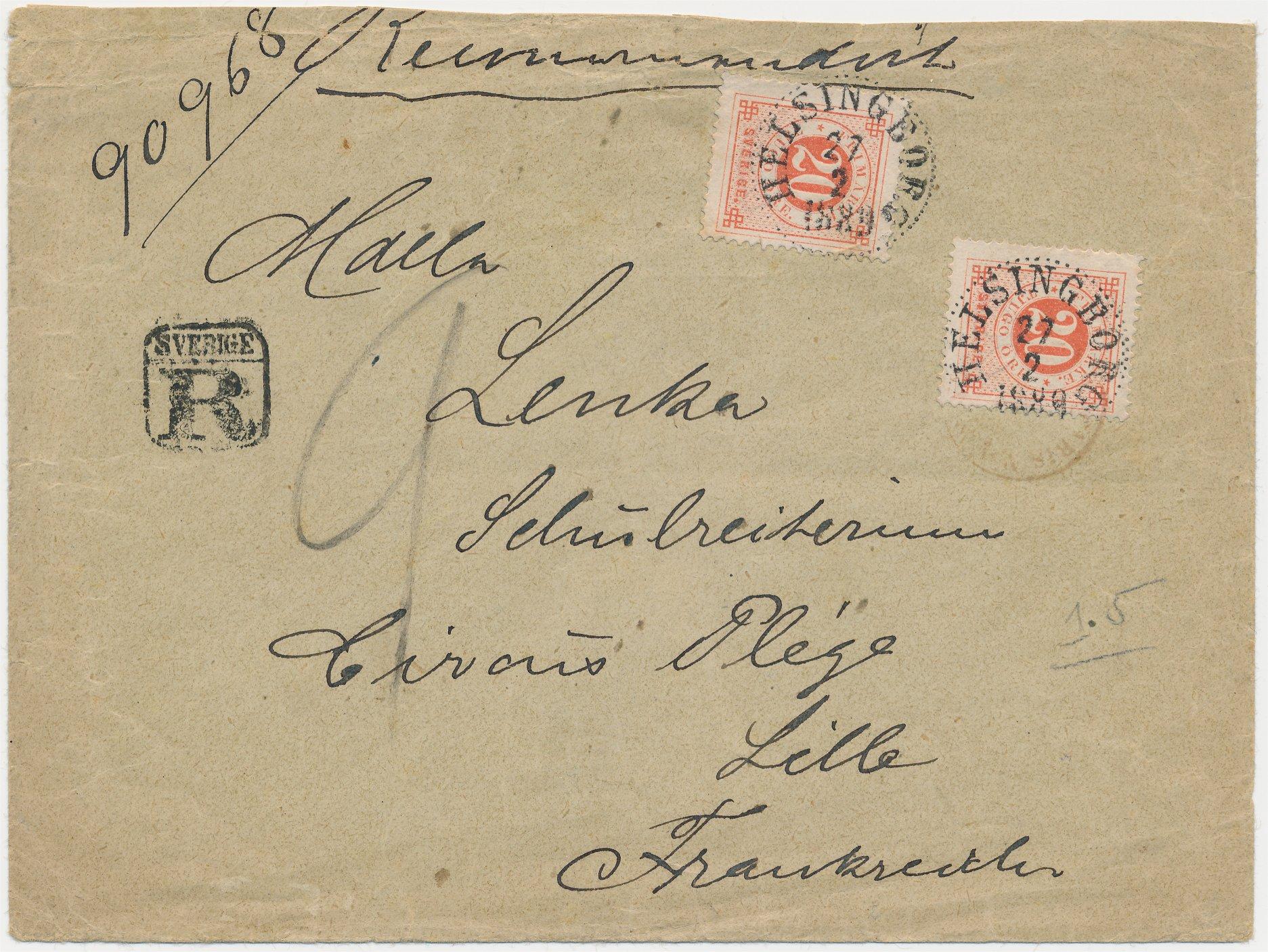 40rek_helsingborg_27_2_1889