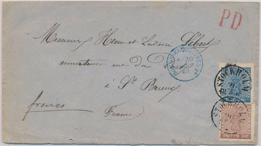 42_stockholm_26_3_1869_stor