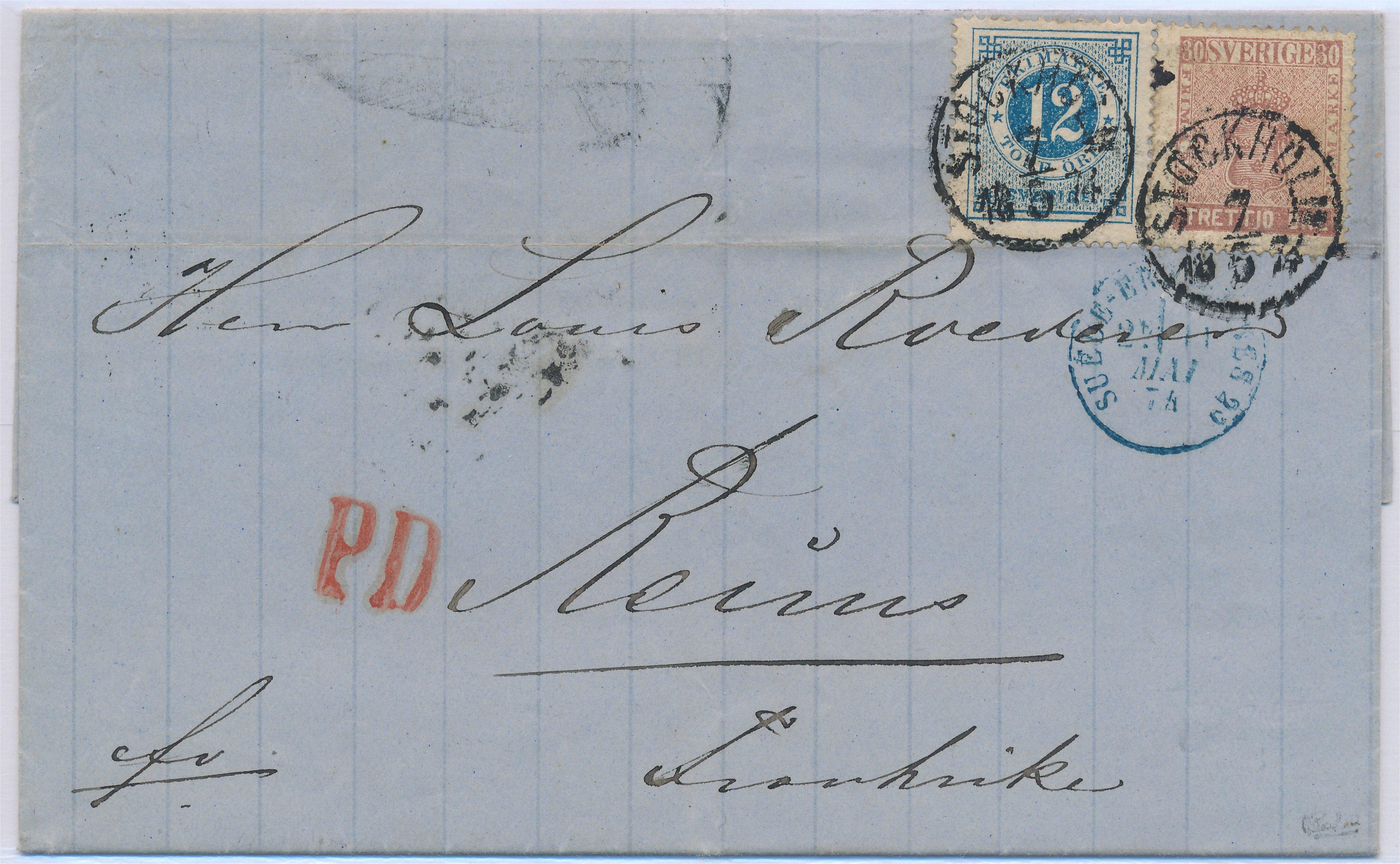 42_stockholm_7_5_1874