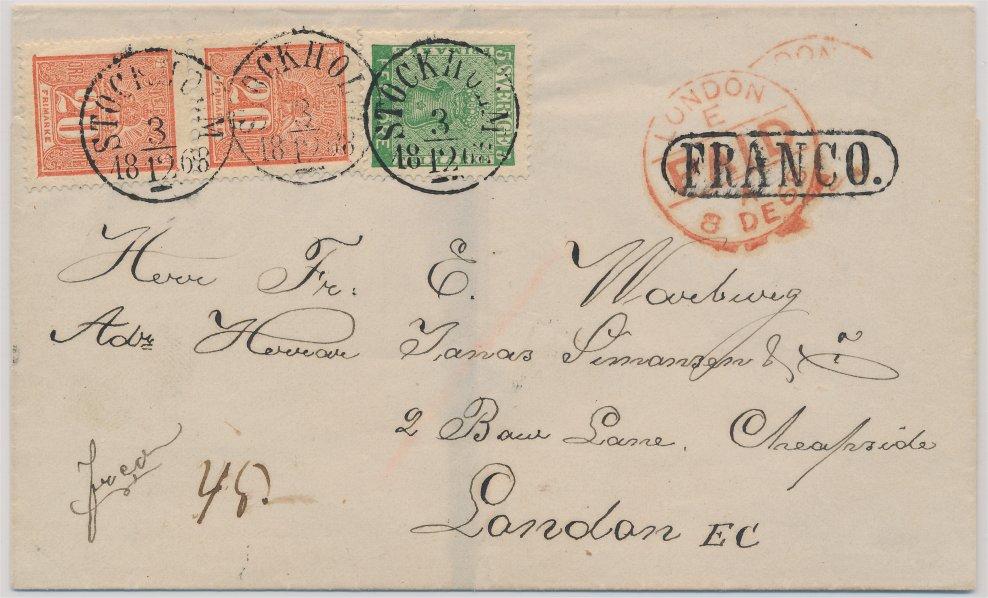 45_stockholm_3_12_1868_stor