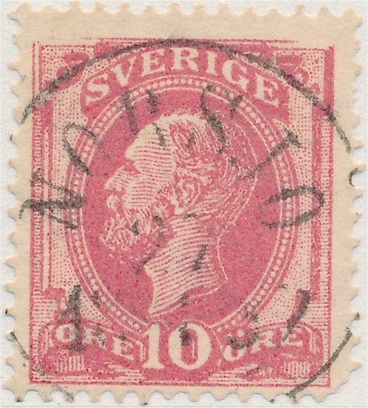 45v5a