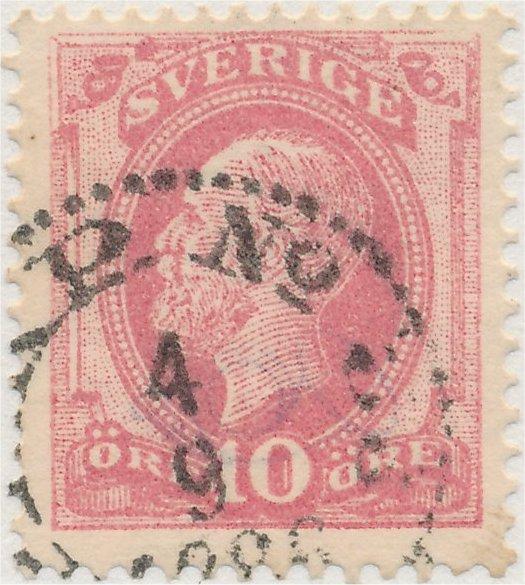 45v5b