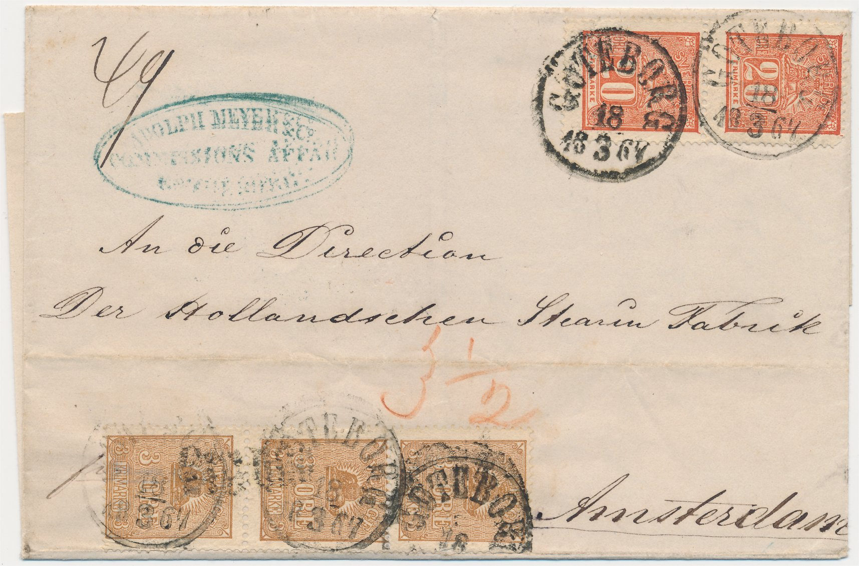 49_goteborg_18_3_1867