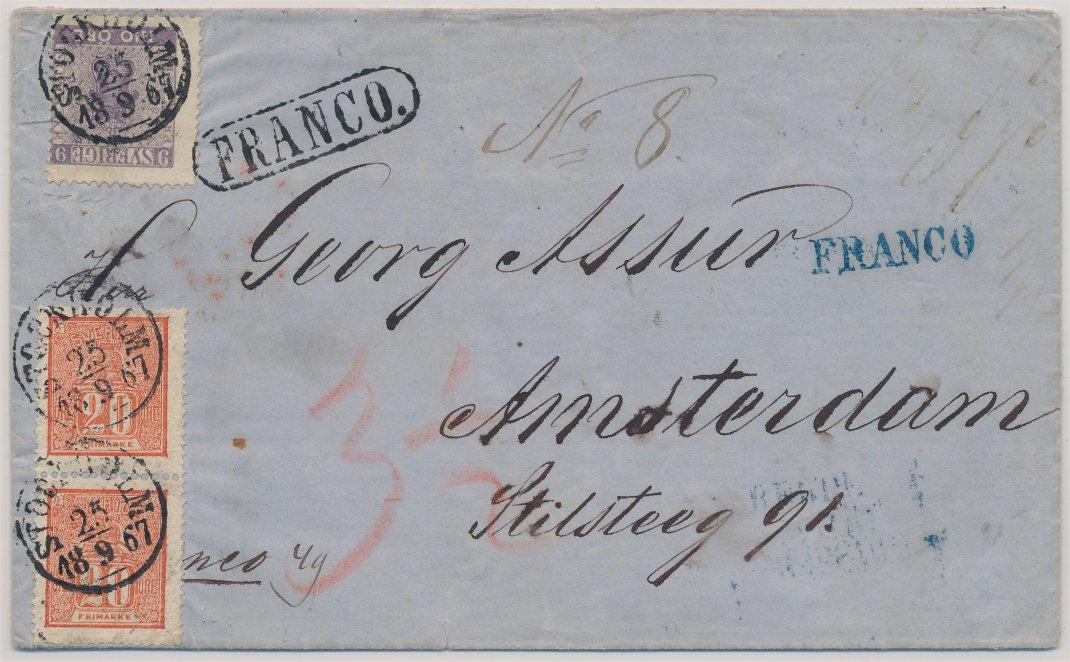 49_stockholm_25_9_1867_stor