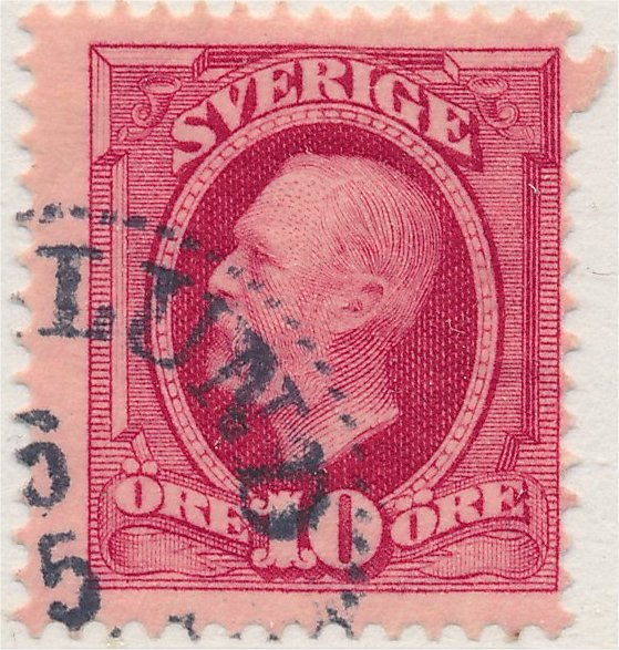 54dubbeltand_h14_stor