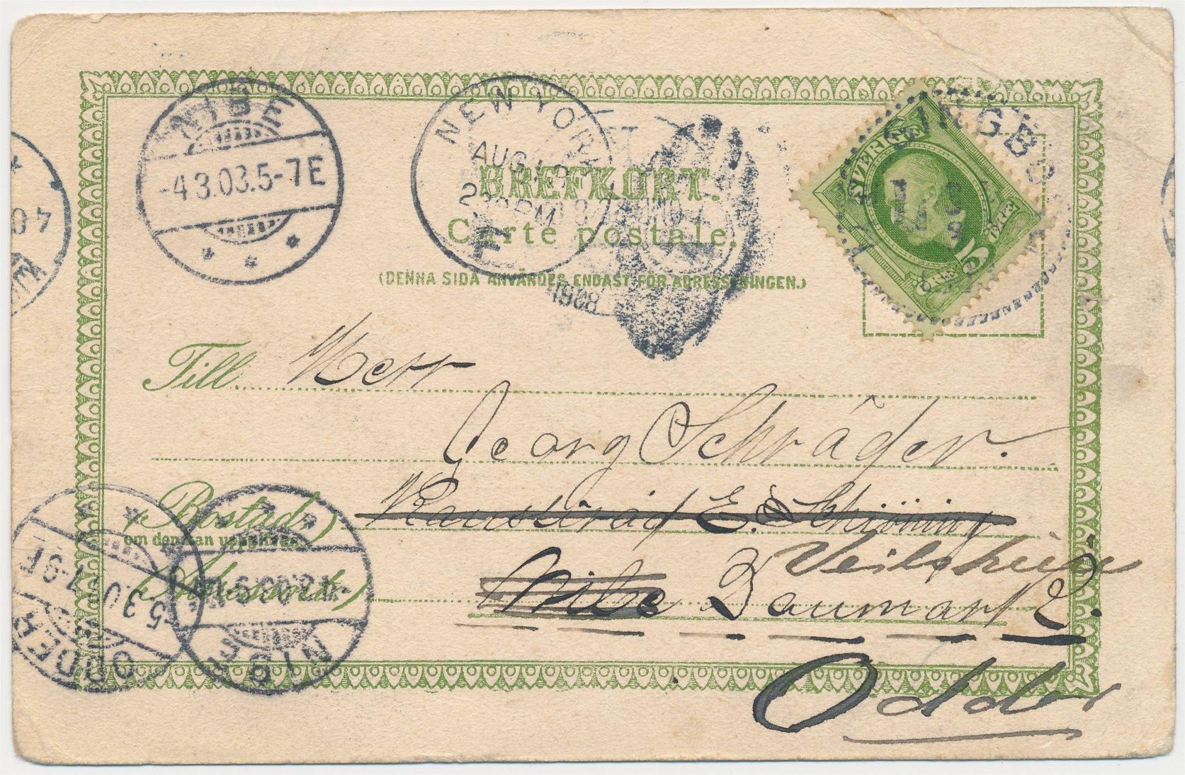 5brevkort_helsingborg_3_3_1903
