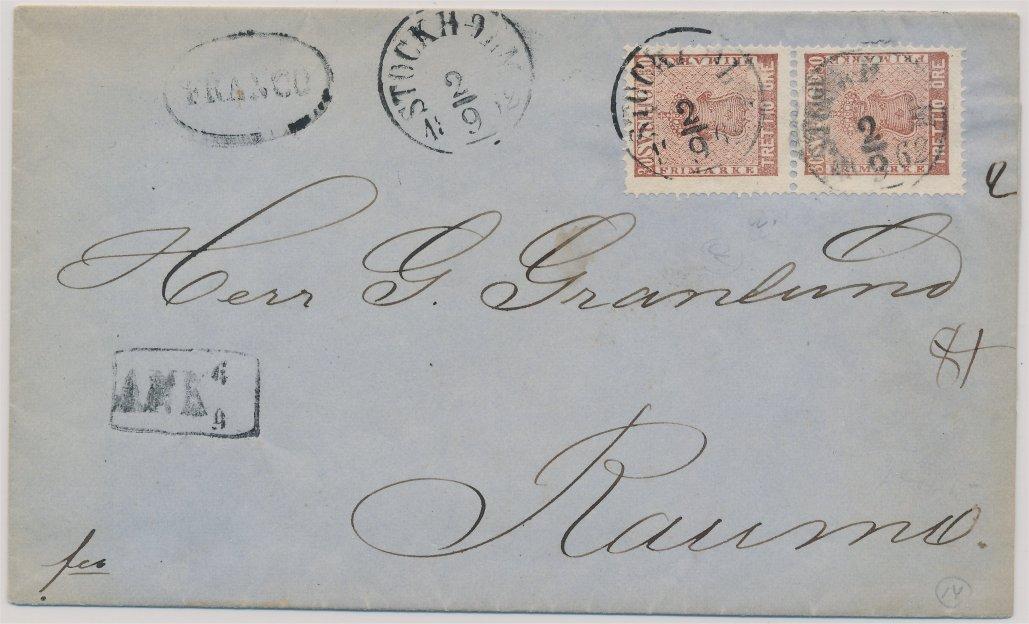 60_stockholm_2_9_1862_stor