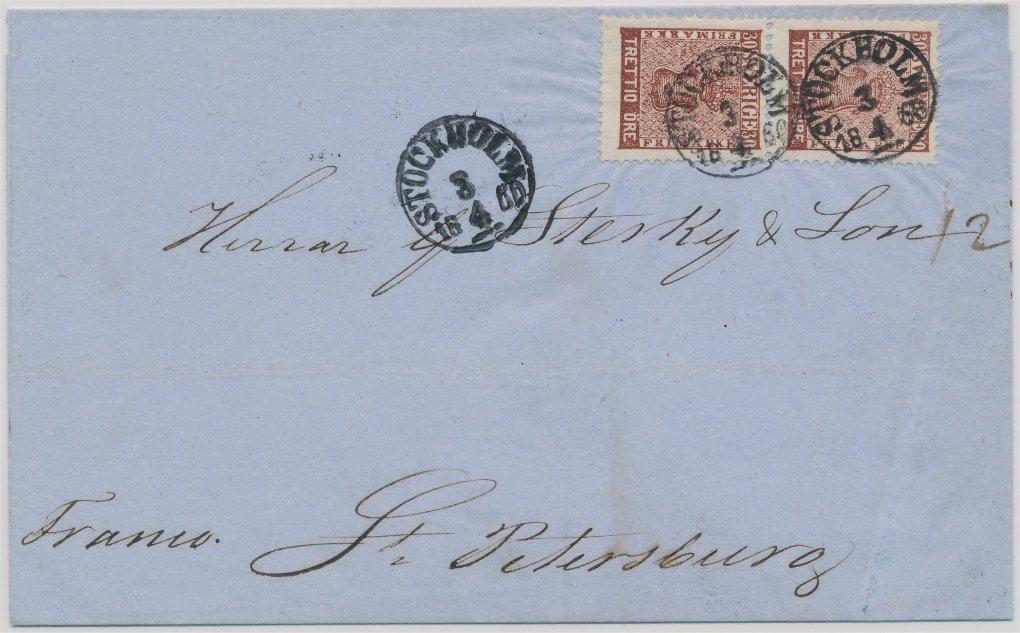 60_stockholm_3_4_1860_stor