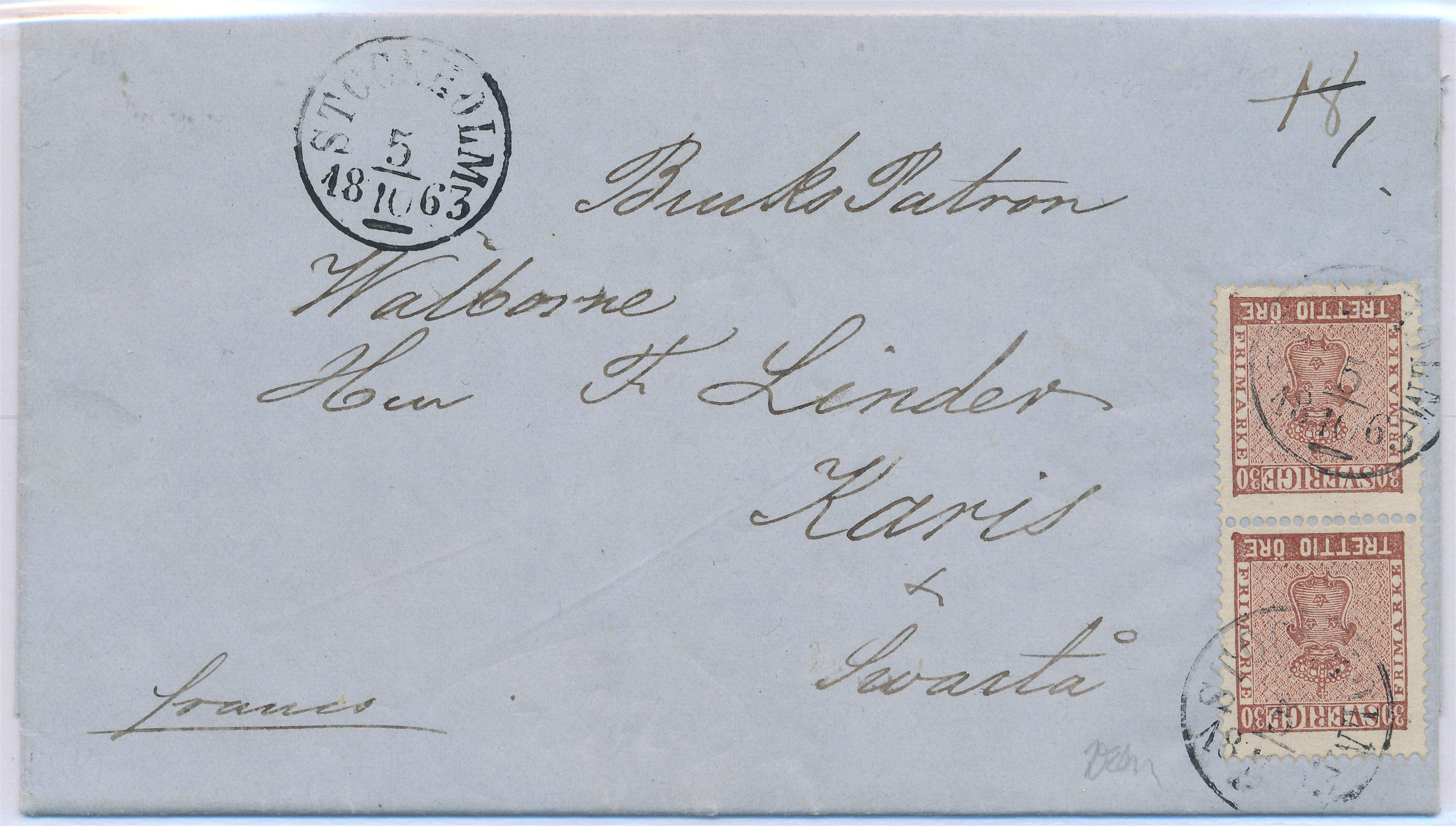 60_stockholm_5_10_1863